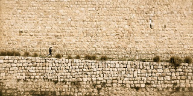 Nehemiah 1&2 – Tips for Raising Your Support Straight From The Bible