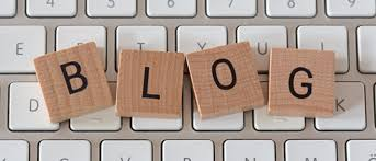 10 Blog Posts I Love for Successful Support Raising