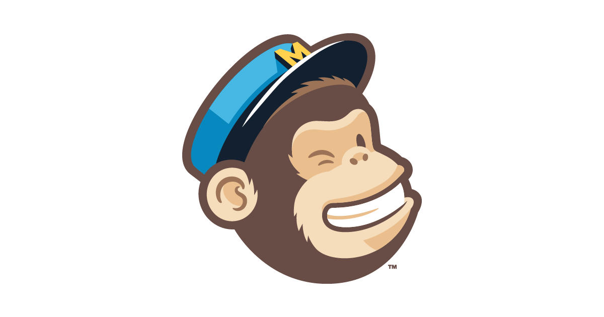 Help! I Don't Speak Mailchimp!