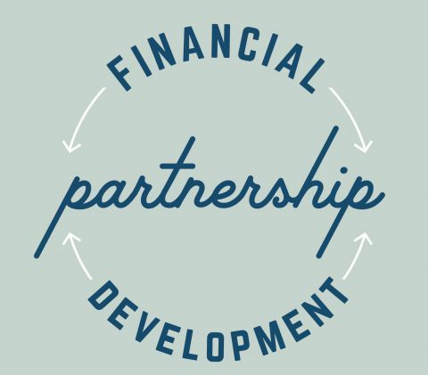 Financial Partnership Development
